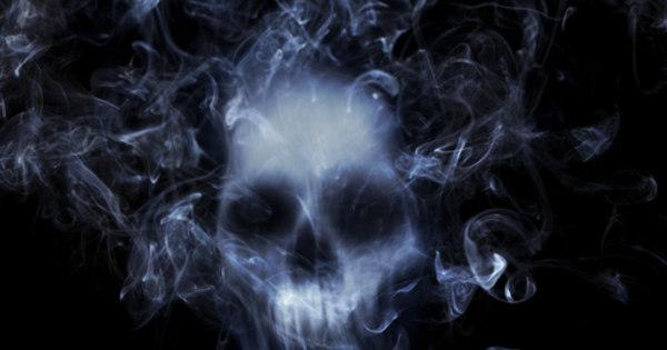 Cansaço extremo e falta de ar podem ser sinais de câncer de pulmão