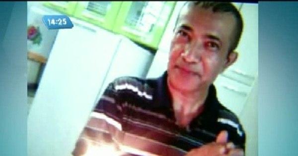 Homem é encontrado morto carbonizado em quarto de hotel em ...
