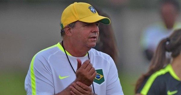 Expectativa x realidade: Futebol feminino do Brasil estreia hoje nos ...
