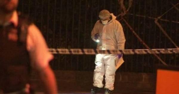 Ataque a facadas em Londres deixa ao menos um morto e cinco ...