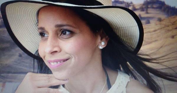 Professora é morta com tiro na nuca após revelar namoro pela internet