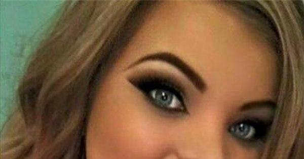 "Vovó viraliza na web após comentar foto da neta: ""Você seria linda ..."