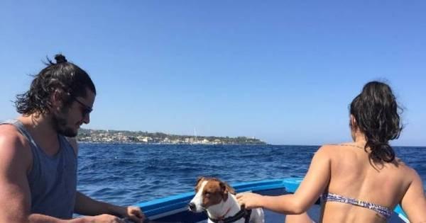 Tio confirma que Bruno Gissoni e Yanna Lavigne estavam juntos na ...