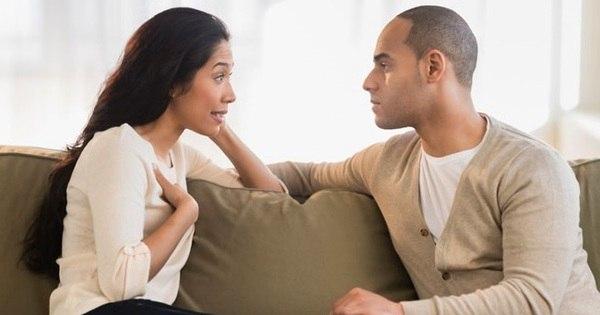 porque casais que discutem com frequencia se amam mais