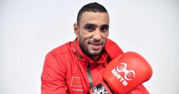 Justiça do Rio nega habeas corpus a boxeador acusado de assédio ...