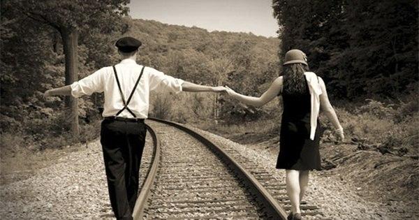 8 sinais de que um homem quer um relacionamento sério