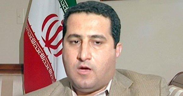 Irã executa cientista nuclear acusado de espionar para os EUA ...