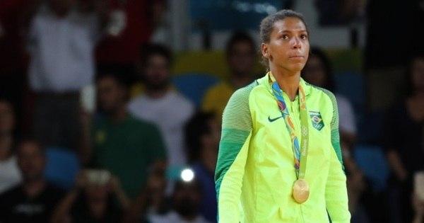 Medo de punição faz atletas militares abolirem 'moda' do Pan ...