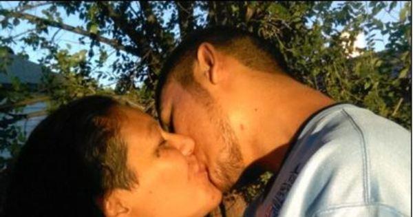 Mãe e filho se apaixonam e lutam para manter relacionamento nos ...