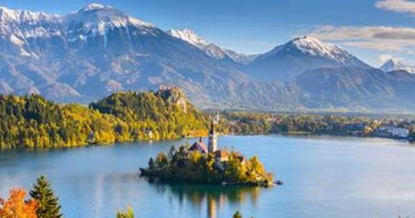8 lugares deslumbrantes para curtir o outono colorido do hemisfério ...