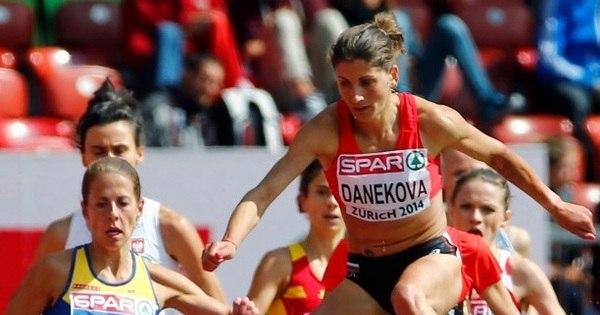 Rio 2016 tem primeiros casos de doping - Rede record - R7 Rio 2016
