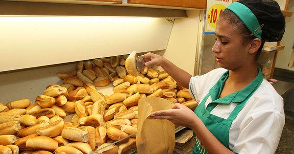 """Alta oferta de trigo no mundo evita """"pancada"""" do dólar e segura ..."""