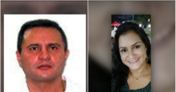 Morte em cirurgia plástica: polícia registrou 18 queixas contra médico