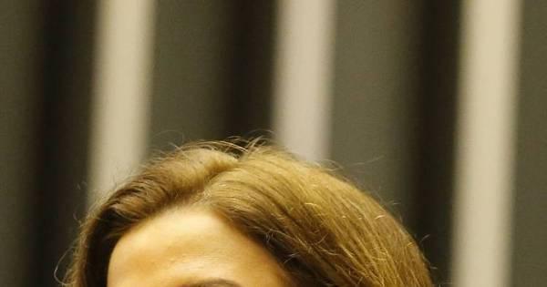 Procuradoria liga mulher de Eduardo Cunha a esquema ' criminoso ...