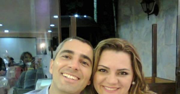 Esposa é presa por matar PM desaparecido no PR - Fotos - R7 ...