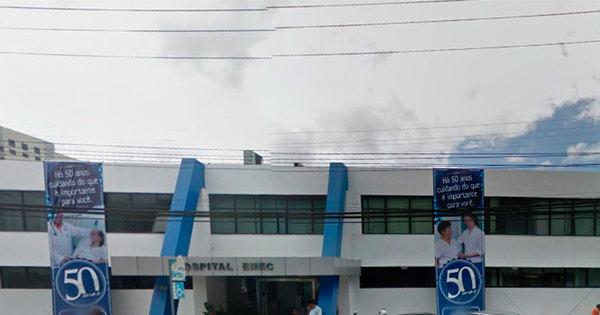 Sargento baleado morre em hospital de Feira de Santana ( BA ...