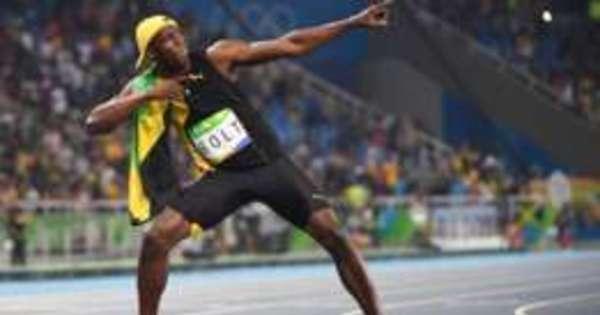 Usain Bolt: O que treinadores, colegas e rivais acham do homem ...