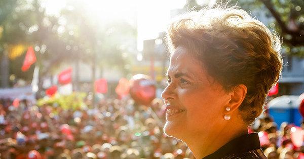 Teori autoriza abertura de inquérito contra Dilma por obstrução da ...