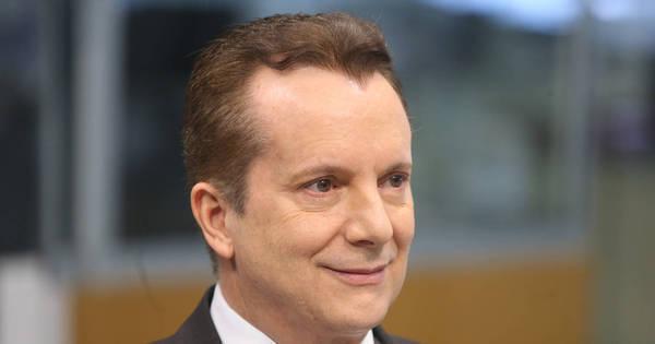 Russomanno defende fim da restrição de candidatos em debate ...