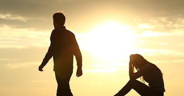 5 razões pelas quais você está atraindo parceiros tóxicos