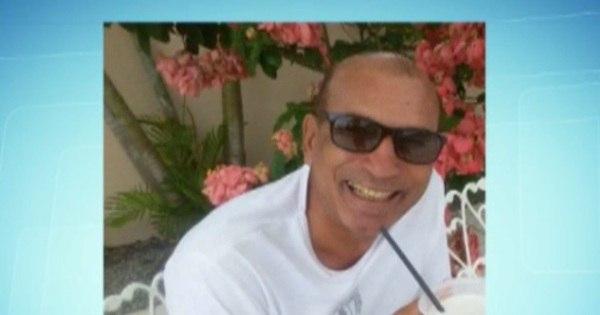 Jornalista é executado com cinco tiros ao sair de casa de amigo ...