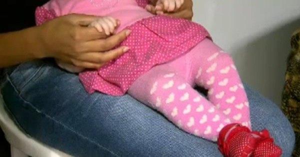 Ciclista salva bebê de tentativa de sequestro em Belo Horizonte ...