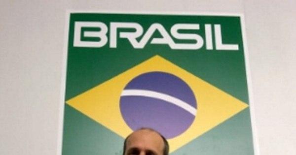 Alison e Bruno corrigem injustiça com técnico na Rio 2016 - Rede ...