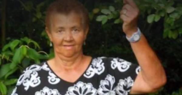 Idosa morre após ser espancada e abusada no interior de São Paulo