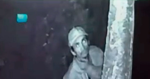Ladrão cara de pau faz refeições após invadir e assaltar casas em ...
