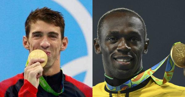 Ídolos do esporte dão adeus a Olimpíadas. Veja quem anunciou a ...