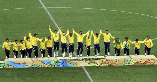 Sábado histórico faz Brasil bater recorde de medalhas em Olimpíadas
