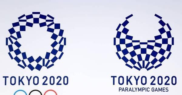 Tóquio 2020: como o Brasil se prepara para os próximos Jogos ...