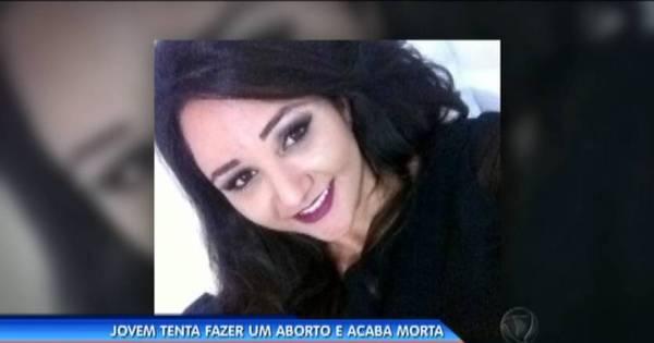 Rio: polícia investiga se mulher morreu após aborto em clínica ...