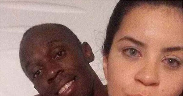 Brasileira que dormiu com Bolt foi casada com chefe do tráfico no ...