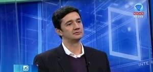 """""""Mulher custa mais caro, sim"""", afirma Mauro Calil sobre diferença salarial"""