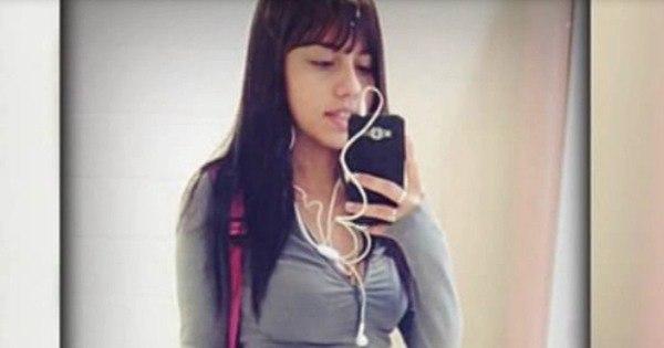 Jovem é assassinada por ex-namorado em Caraguatatuba - Fotos ...