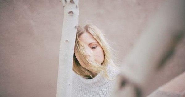 20 lutas de quem tem um coração sentimental e uma mente incerta