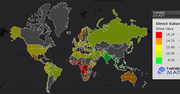 Site mapeia tamanho do pênis ao redor do mundo - Notícias - R7 ...