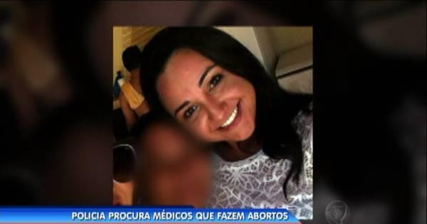 Morte após aborto: mulher escondeu gravidez por medo de família ...