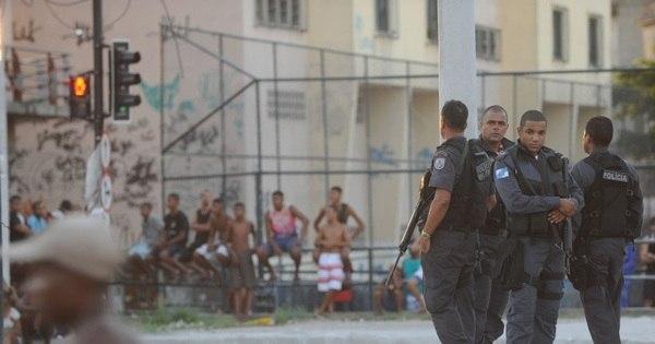 2/3 das cidades mais violentas são do Nordeste - Notícias - R7 ...