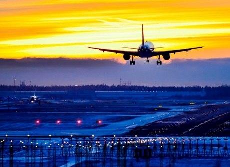 Passagens baratas: viagens para Europa e EUA têm preços incríveis