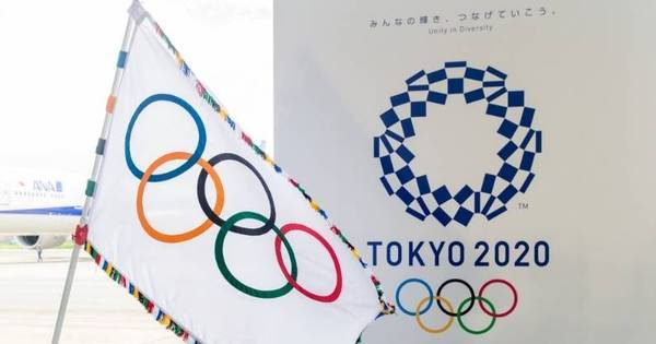 Moderno sim, mas sustentável. Tóquio prepara os Jogos Olímpicos ...