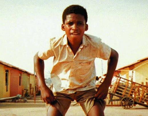 BBC divulga os 100 melhores filmes do século 21