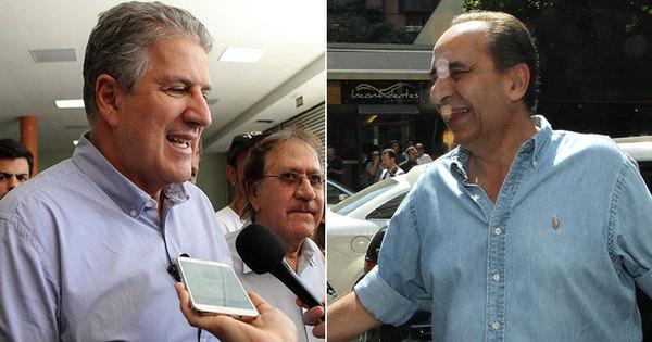 Pesquisa indica disputa apertada pela Prefeitura de BH - Eleições ...