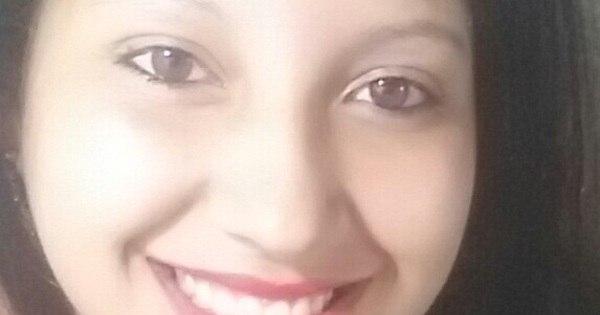 Adolescente reage a assédio de padrasto e é morta a facadas no RS