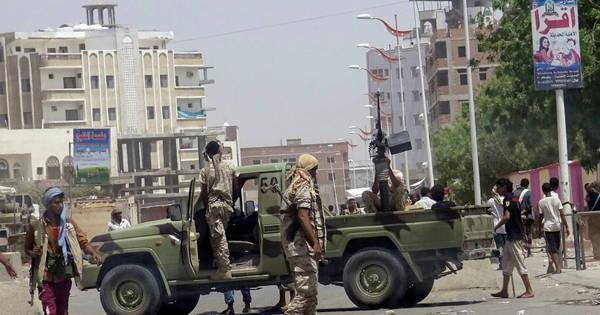 Exército da Turquia lança nova ofensiva contra o Estado Islâmico na ...