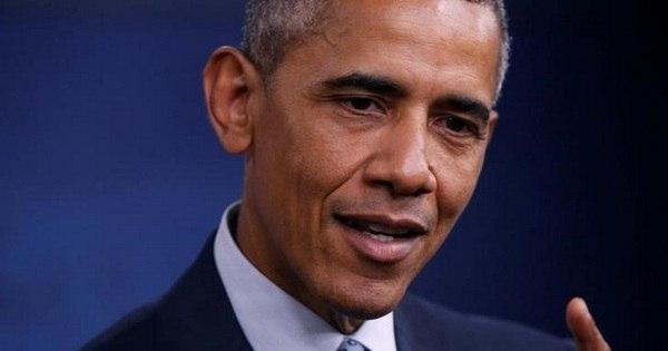 EUA atingirão meta de admissão de 10 mil refugiados sírios, diz ...