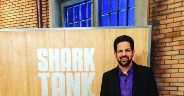 Sorocaba será um dos investidores do reality show Shark Tank Brasil