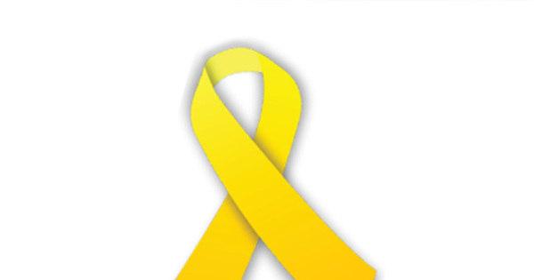 Setembro Amarelho: campanha de prevenção ao suicídio é lançada ...
