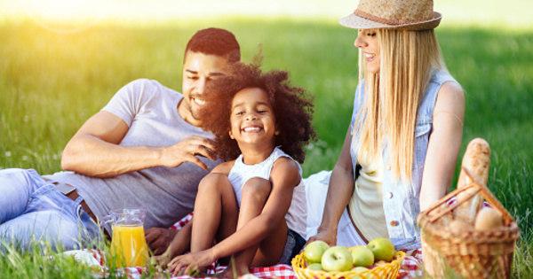 STF decide que pais biológicos e afetivos têm as mesmas ...